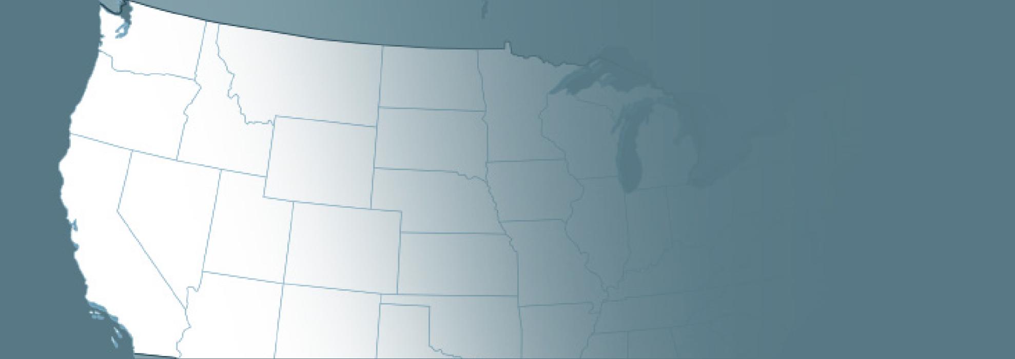 Why the Western U.S. Needs Energy Storage